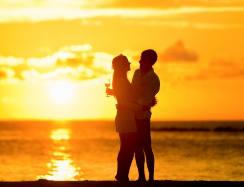 Dating Over 30 – Where to Look