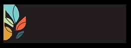 kim kares Logo